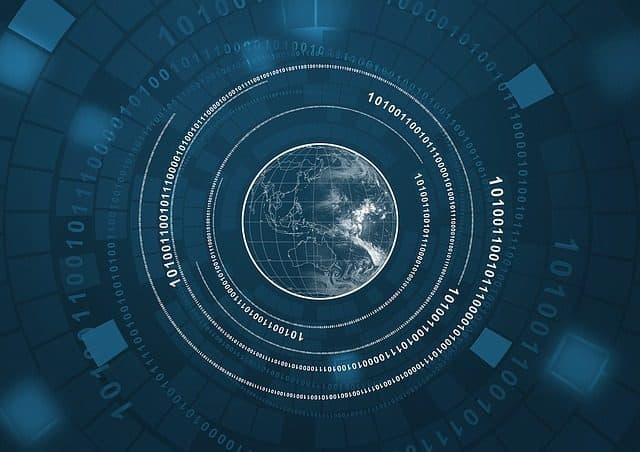 Unifier les systèmes d'information lors d'une fusion