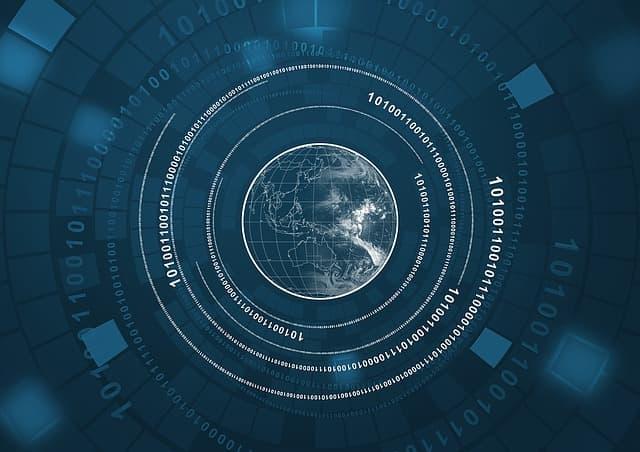 5 facteurs de succès de la transformation digitale