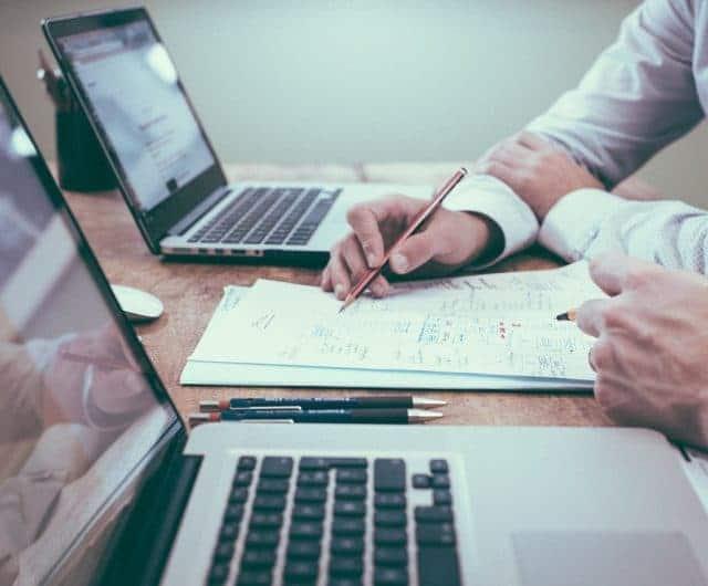 Réussir la conduite d'un appel d'offre IT