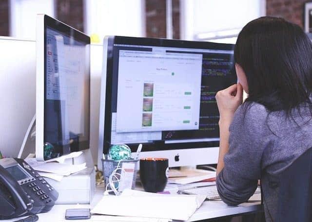 Pour être performante, l'entreprise doit réconcilier métiers et DSI