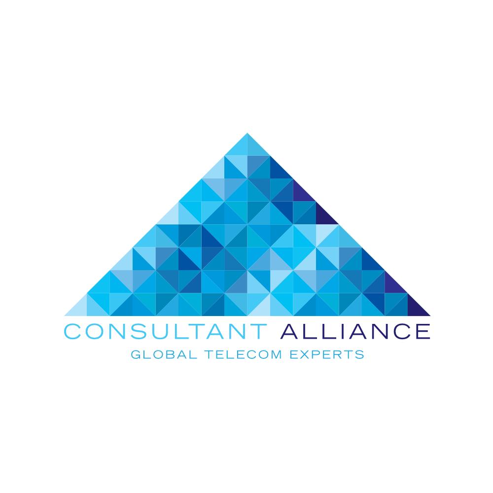 logo-consultant-alliance