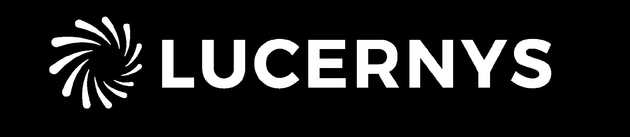 Tec-K