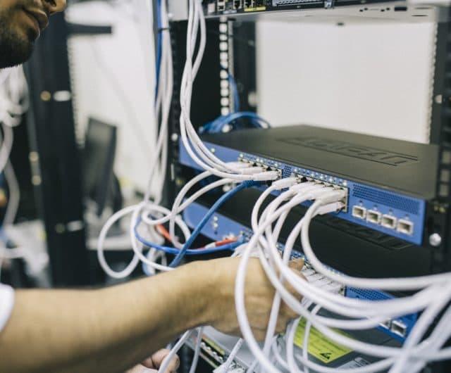 Le cloud peut réconcilier la transformation numérique et la production