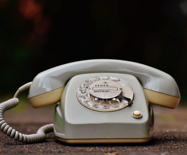 L'intégration d'une solution de communication unifiée. Respectez les étapes !