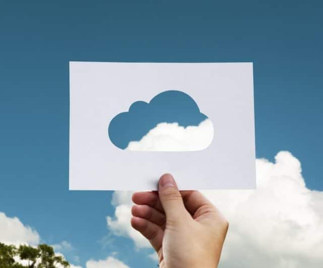 Identifier les gisements d'économie du cloud, une attitude FinOps.