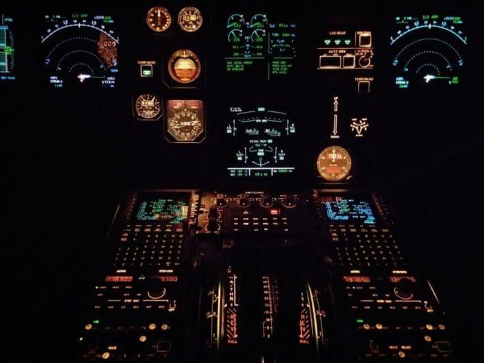 FinOps, cockpit financier de la facturation IT