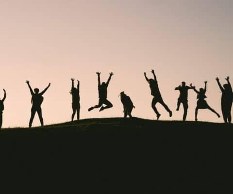 Recrutement IT, valoriser l'expérience collaborateur