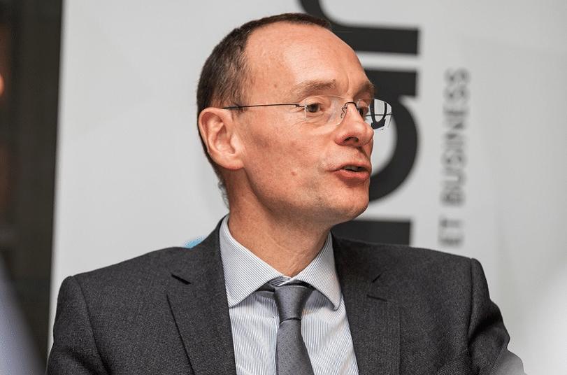 Stéphane Rousseau (DSI Eiffage) : face aux promesses du cloud, une grande vigilance s'impose