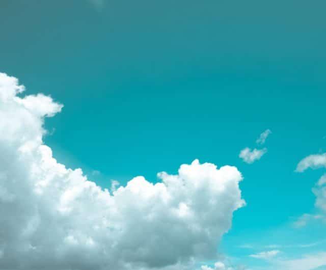 Multi-cloud : les entreprises renforcent la cadence en 2019