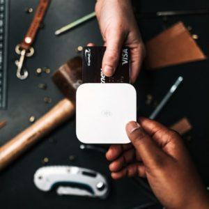 Groupe bancaire - optimisation Mobilité digitale