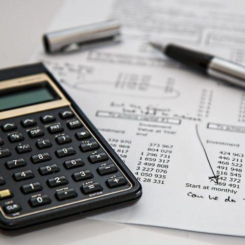 Cabinet comptable – refonte réseau et téléphonie