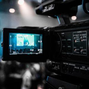 Groupe audiovisuel : Move to cloud & stratégie digitale