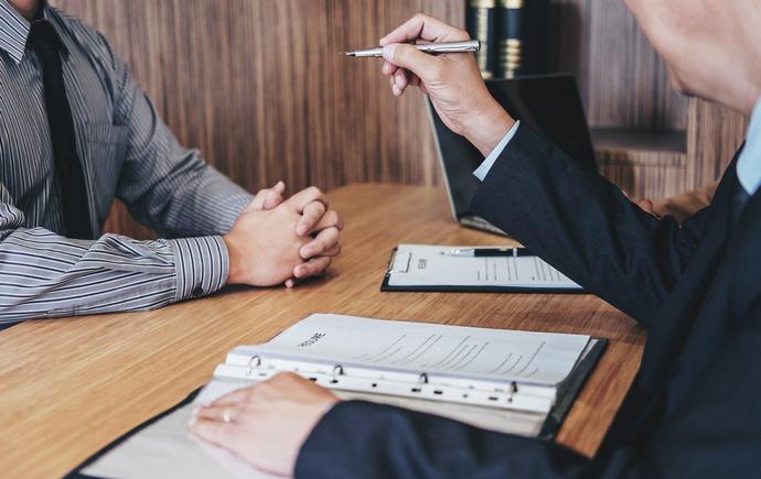 Le secteur IT à la recherche de profils FinOps et management de transition